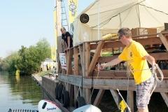 Drachenbootevent_280714_0000