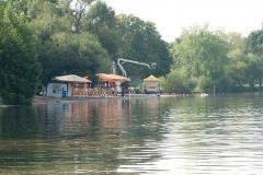Drachenbootevent_280714_0001