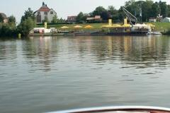 Drachenbootevent_280714_0002