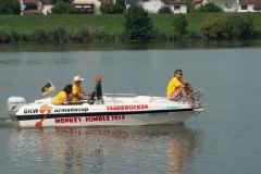 Drachenbootevent_280714_0003