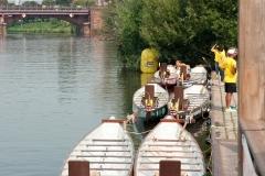 Drachenbootevent_280714_0005