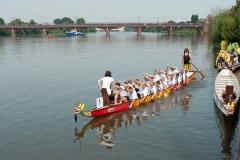 Drachenbootevent_280714_0006