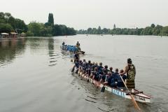 Drachenbootevent_280714_0010