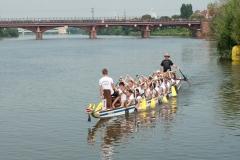 Drachenbootevent_280714_0011