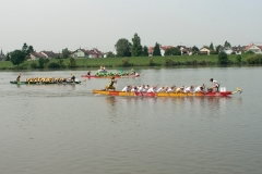 Drachenbootevent_280714_0013