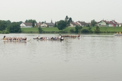 Drachenbootevent_280714_0014