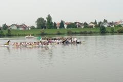 Drachenbootevent_280714_0016