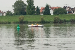 Drachenbootevent_280714_0021