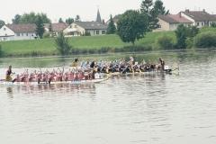 Drachenbootevent_280714_0023