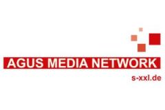 Agus_Media_Network
