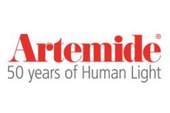 1405268226_Artemide