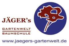 1405268417_Jäger