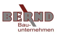 1405883447_Bernd