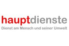 1405883646_Hauptdienste