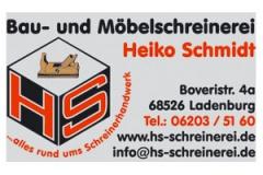 1405883676_schmidt_Heiko