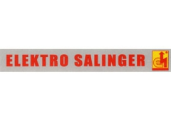 1405883753_Elektrosahlinger