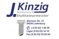 1405883811_kinzig