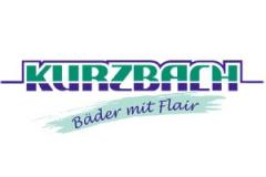 1405883854_kurzbach