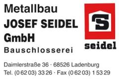 1405883904_seidel