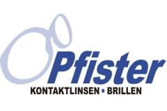 1405883944_Pfister