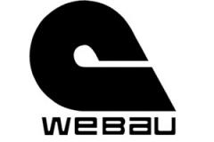 1405883973_webau