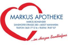 1405884004_markusapotheke