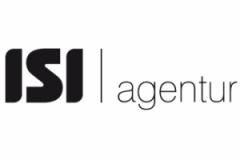 1405884212_Logo_ISI_agentur