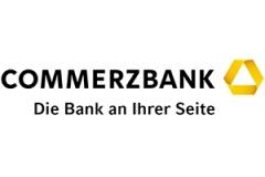 1446571622_Commerzbank