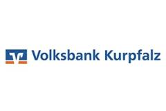 1454451316_Volksbank