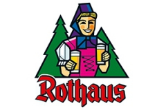 1455648020_rothaus