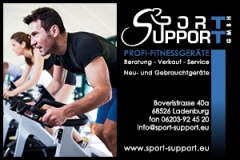 1467322560_SportSupport_300x200