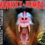 Monkey Jumble 2018